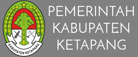 Pemerintah Kabupaten Ketapang